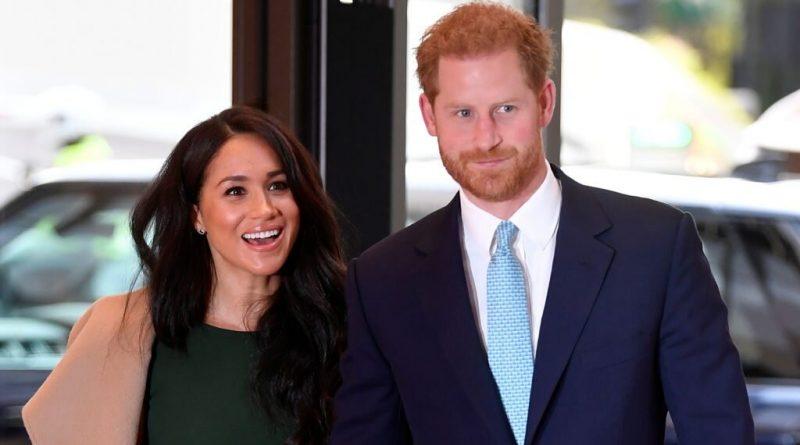 output 6 1 800x445 - Pangeran Harry-Meghan Punya Acara Netflix, Survei Sebut Tidak Ada yang Mau Nonton